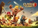 Clash of Clans на комп