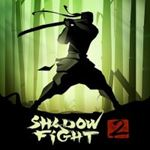 Shadow Fight 2 на PC (Бой с тенью 2)