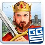 Cкачать Empire Four Kingdoms на компьютер