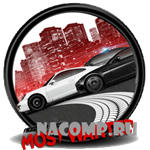 Скачать Need For Speed Most Wanted на компьютер