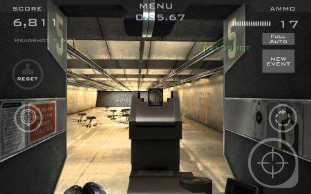 Как Скачать Gun Club 2 На Андроид