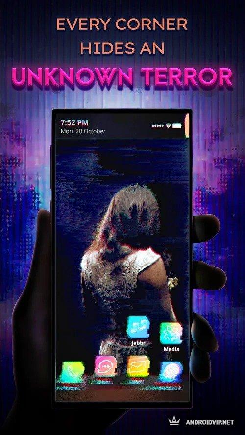 Бесплатная игра SIMULACRA 2 для андроид » Скачать андроид ...