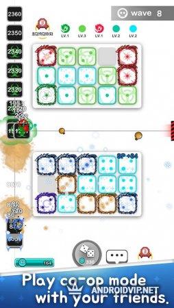 игра марьяж скачать бесплатно на компьютер